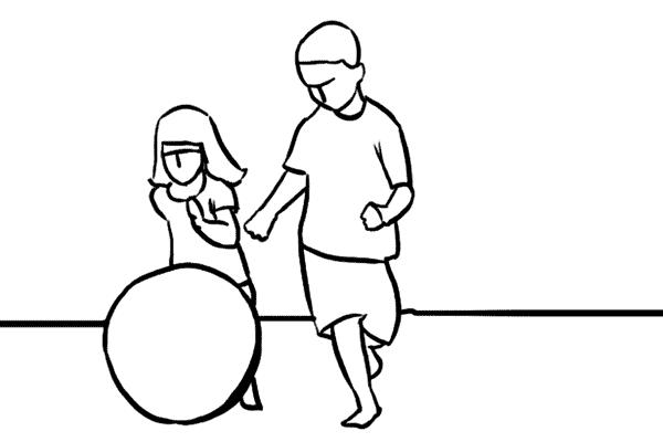 posing-guide-children-13.png