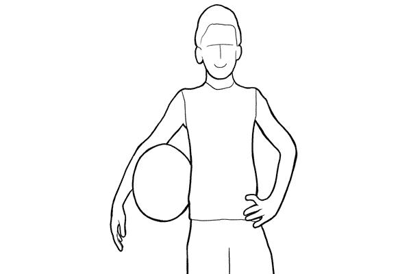 posing-guide-children-16.png