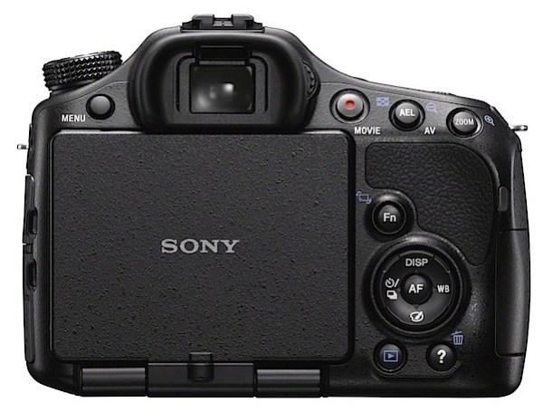 sony-SLT-A57_rear2.jpg