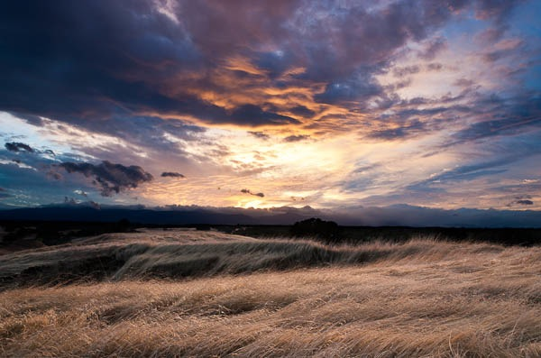 Autumn Sunset (Lost Memory).jpg