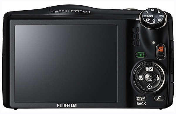 FinePixF770-Rear.jpg
