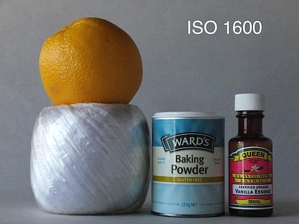 Fujifilm F770 EXR ISO 1600.JPG