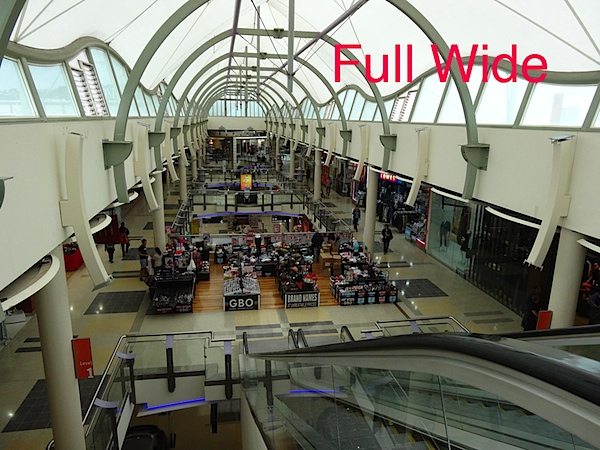 Mall 3 wide.JPG