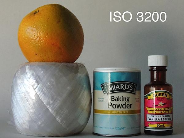 Nikon Coolpix P510 ISO 3200.JPG