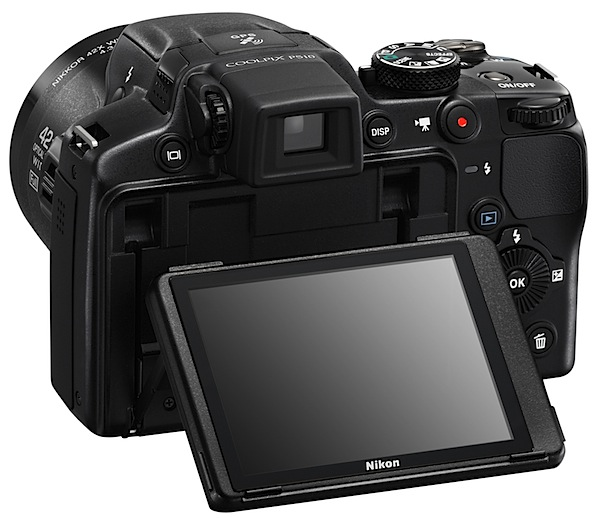 Nikon Coolpix P510_LCD_2.jpg