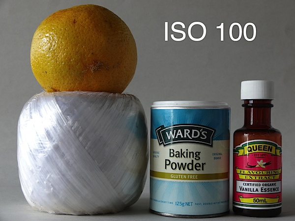 Sony HX20V ISO 100.JPG