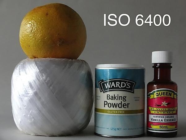 Sony HX20V ISO 6400.JPG
