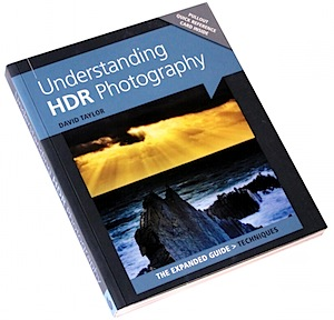 Understanding HDR Photography [Book Review]