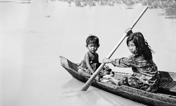 cambodia2kids
