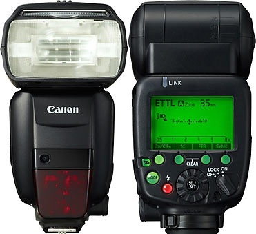 canon_600ex.jpg