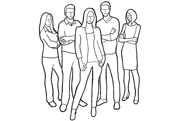 posing-guide-groups-of-people04.png