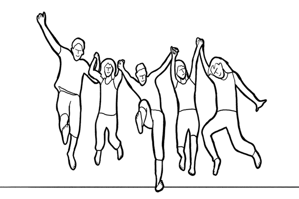 posing-guide-groups-of-people10.png