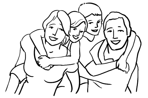 posing-guide-groups-of-people19.png