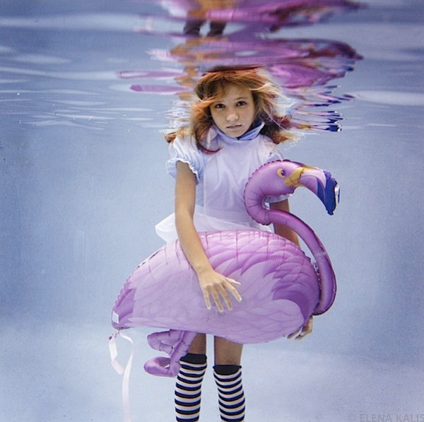 underwater_alice09.jpeg