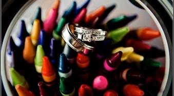 5 Tips for Shooting Detail Shots at Weddings