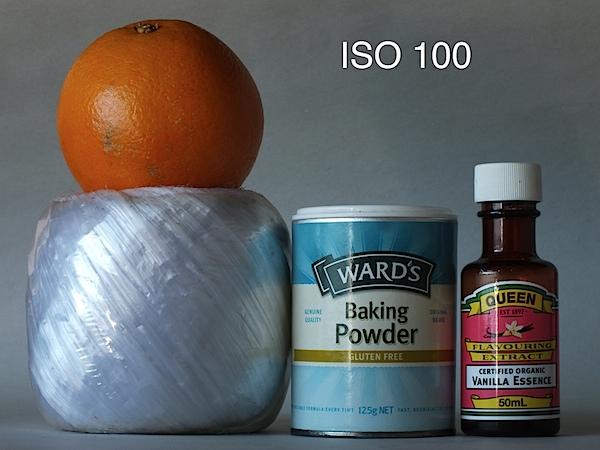 Fujfilm HS30EXR ISO 100.JPG