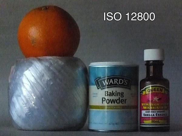 Fujfilm HS30EXR ISO 12800.JPG