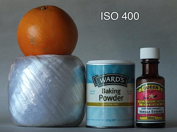 Fujfilm HS30EXR ISO 400.JPG