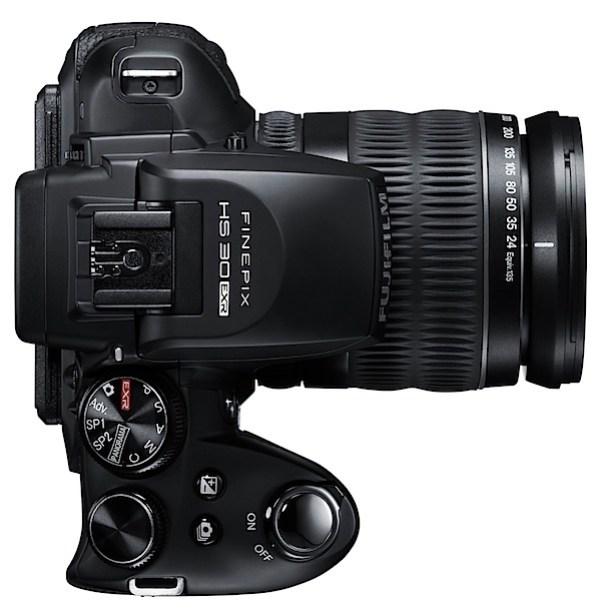 Fujifilm Finepix HS30EXR top.jpg