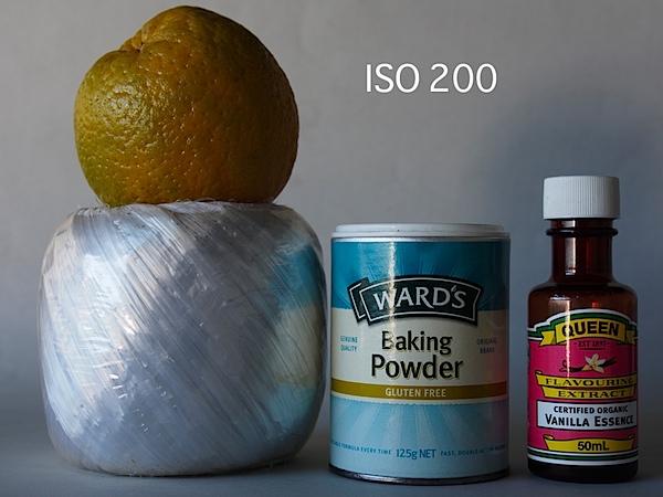 Olympus OM-D E-M5 ISO 200.JPG