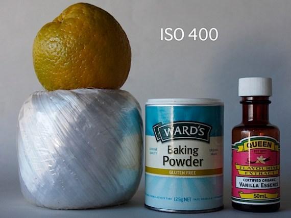 奥林巴斯OM-D E-M5 ISO 400.JPG