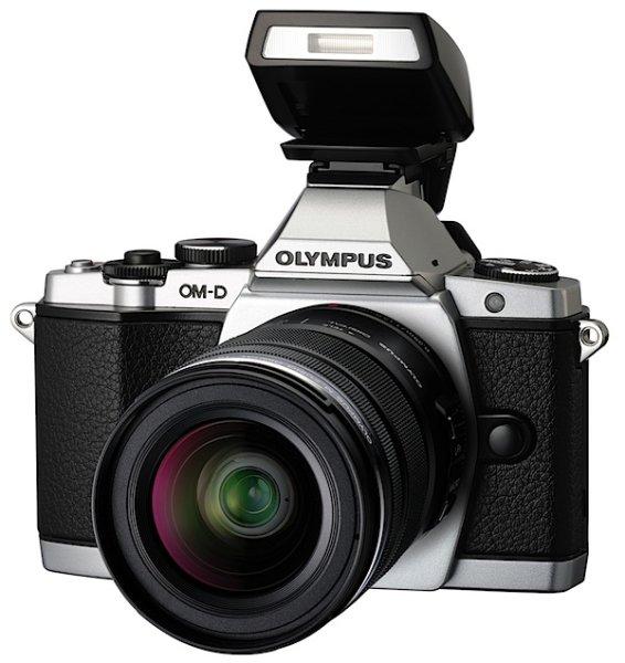 Olympus-OM-D-EM-5-Review.jpg