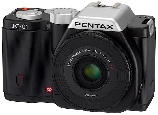 Pentax K-01 in black_angle.jpg