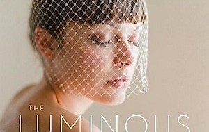 The Luminous Portrait: Book Review