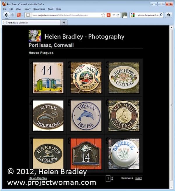lightroom_html_gallery_opener.jpg