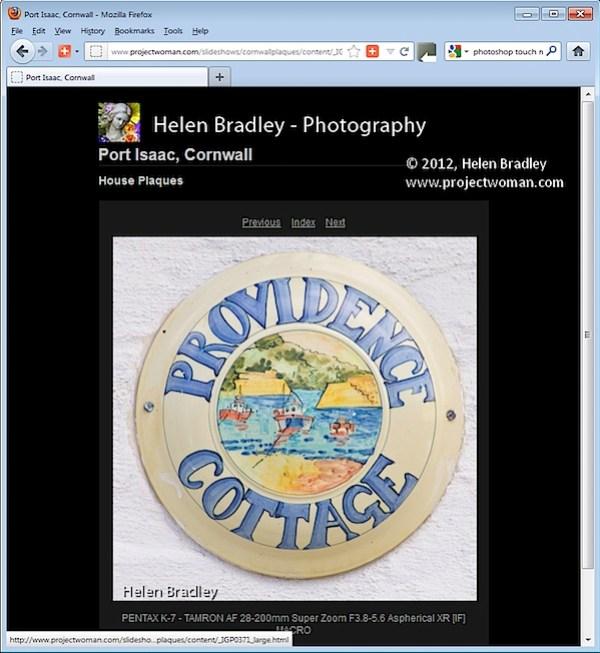 lightroom_html_gallery_step11.jpg