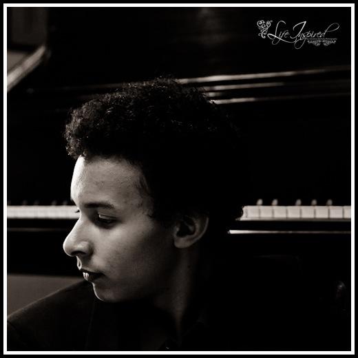 musician-portraits-2.jpg