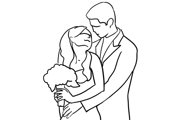 posing-guide-weddings-05.jpg
