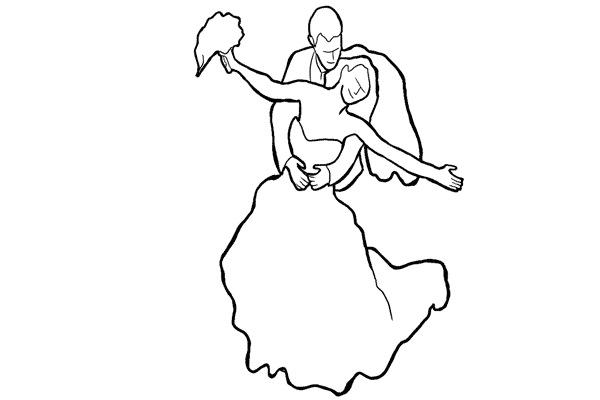 posing-guide-weddings-12.jpg