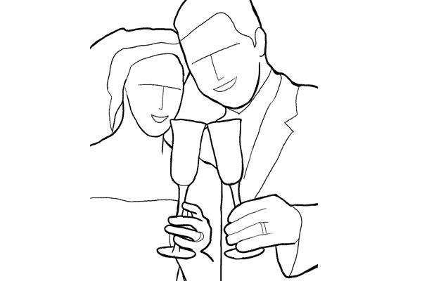 posing-guide-weddings-17.jpg