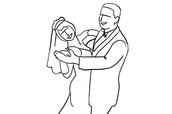 posing-guide-weddings-20.jpg