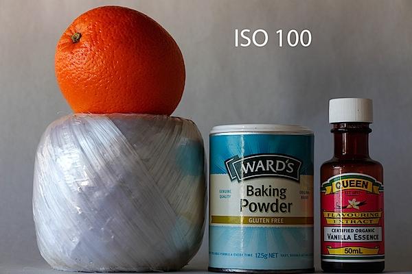Canon EOS 650D ISO 100.JPG
