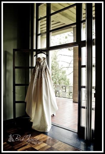 DressShot3.JPG