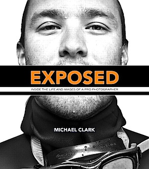 Exposed: Book Review