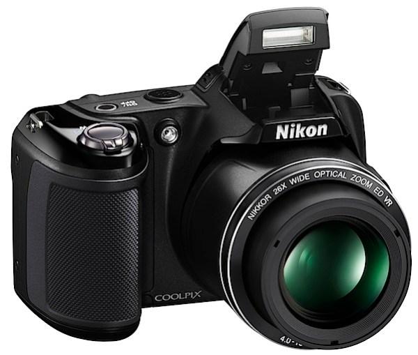 Nikon Coolpix L810.jpg