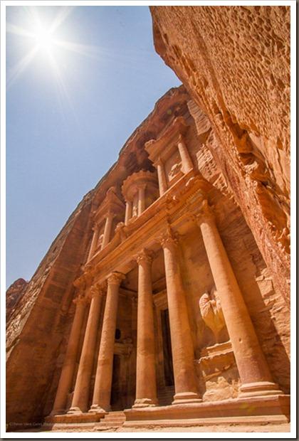PeterWestCarey-Jordan2012-0711-1767