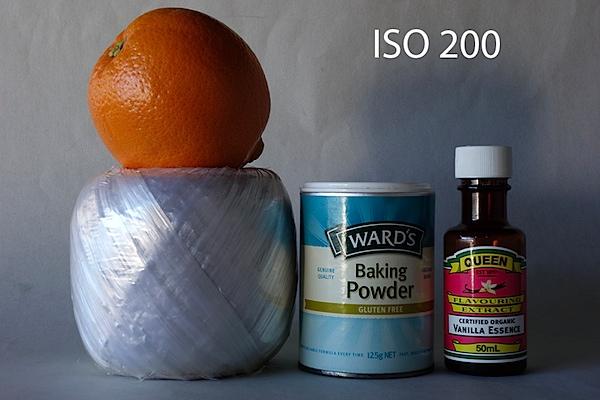 Sony RX100 ISO 200.JPG
