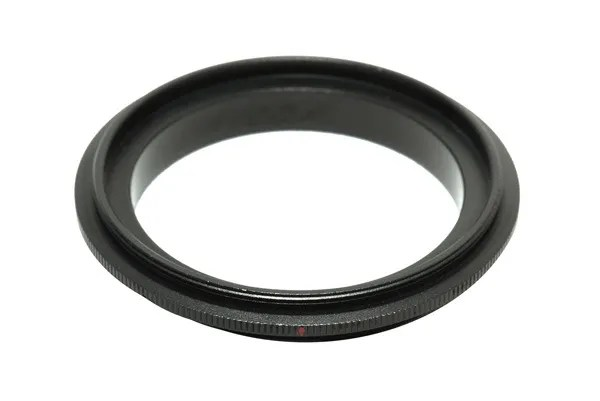 reverse-lens-macro-close-up-photography-03.jpg