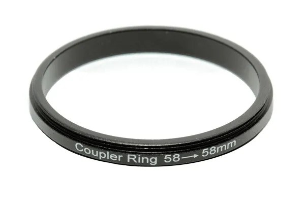 reverse-lens-macro-close-up-photography-05.jpg