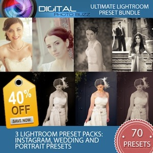 3 Limited Time Photography SnapnDeals