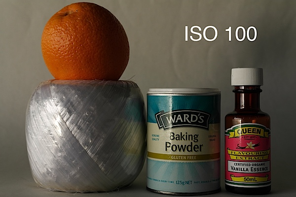 Samsung NX20 ISO 100.JPG