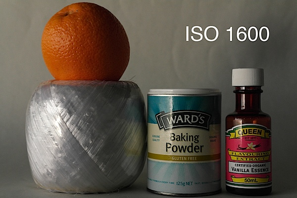 Samsung NX20 ISO 1600.JPG