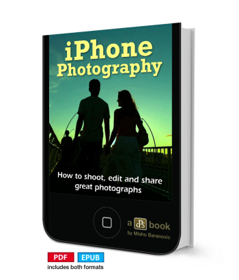Ebook Untuk Iphone