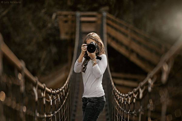 Best of dPS: Have You Read these 15 Popular Photography Tutorials Yet?