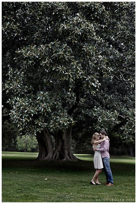 Creative-Couples-Portraits-1.jpg