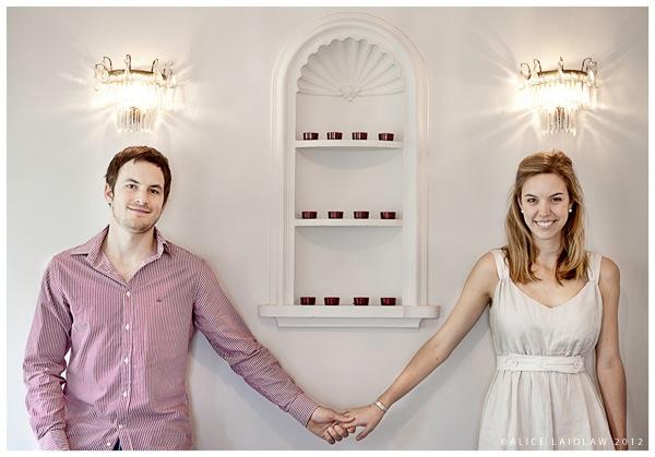 Creative-Couples-Portraits-2.jpg
